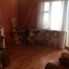 Сдается в аренду квартира 2-ком 63 м² Овражная,д.1