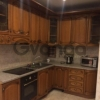 Сдается в аренду квартира 2-ком 79 м² Угрешская,д.32