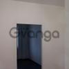 Сдается в аренду квартира 1-ком 33 м² Богородский,д.16