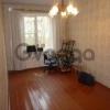 Сдается в аренду квартира 1-ком 46 м² Сиреневая,д.12