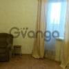 Сдается в аренду квартира 1-ком 44 м² Аничково,д.8