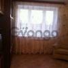 Сдается в аренду квартира 2-ком 58 м² Заречная,д.3