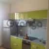 Сдается в аренду квартира 1-ком 45 м² Чкаловская,д.3