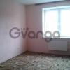Сдается в аренду квартира 1-ком 40 м² Центральная,д.17