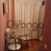 Сдается в аренду квартира 1-ком 38 м² Ленинского Комсомола,д.42