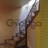 Сдается в аренду квартира 2-ком 70 м² Красноармейская,д.3