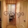 Сдается в аренду квартира 1-ком 35 м² Комбинат,д.49