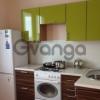 Сдается в аренду квартира 1-ком 40 м² Курыжова,д.19