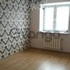Сдается в аренду квартира 2-ком 70 м² Советская,д.62к1