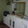 Сдается в аренду квартира 1-ком 38 м² Рабочая,д.44