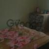 Сдается в аренду комната 2-ком 60 м² Спасская,д.1к1