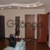 Сдается в аренду квартира 1-ком 52 м² Подмосковный,д.12