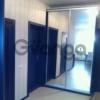 Сдается в аренду квартира 2-ком 74 м² Речная,д.20к4