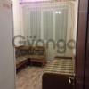 Сдается в аренду квартира 1-ком 44 м² Новая,д.2