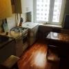 Сдается в аренду квартира 2-ком 45 м² Карбышева,д.15