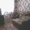 Сдается в аренду квартира 2-ком 42 м² Братьев Горожанкиных,д.14