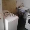 Сдается в аренду квартира 1-ком 35 м² Гагарина,д.106