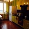 Сдается в аренду квартира 1-ком 28 м² Радиоцентра N5,д.16