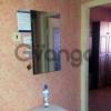 Сдается в аренду квартира 1-ком 32 м²,д.2