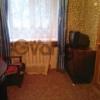 Сдается в аренду квартира 2-ком 45 м² Гагарина,д.72
