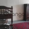 Сдается в аренду квартира 2-ком 52 м² Селецкая,д.38