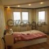 Продается квартира 1-ком 45 м² Центральная,д.142