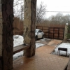 Сдается в аренду дом 4-ком 200 м² деревня Ямищево