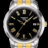 Tissot 1853 TO33410 B