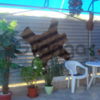Продам частную базу отдыха в центре Кирилловки