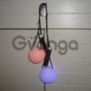 Продам светодиодные летящие шары