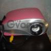 продам карманный проектор -LED  RD-802 НОВЫЙ