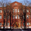 Кафедра химической техники и промышленной экологии