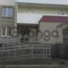 Продам 2-х комнатную квартиру в новострое на Черемушках