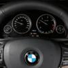 Детали BMW 5 F10 2011