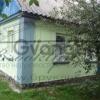 Продается дом 2-ком 50 м² Вокзал