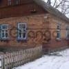 Продается дом 3-ком 60 м² Вокзал