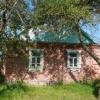 Продается дом 3-ком 62 м² Вокзал