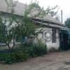 Продается дом 5-ком 100 м² Вокзал