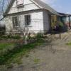 Продается дом 3-ком 64 м² Вокзал