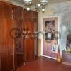 Продается квартира 3-ком 70 м² ул. Маяковского Владимира, 11