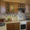 Продается квартира 3-ком 82 м² ул. Новаторов, 22а, метро Черниговская