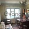 Продается квартира 2-ком 47 м² ул. Академика Вернадского, 16-а, метро Святошин