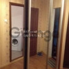 Сдается в аренду квартира 1-ком 34 м² ул. Чавдар Елизаветы, 38, метро Осокорки