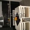 Продается квартира 1-ком 41 м² ул. Ямская, 52, метро Дворец Украина