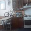 Продается квартира 1-ком 43 м² ул. Урловская, 5а, метро Осокорки