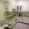 Сдается в аренду квартира 3-ком 70 м² ул. Рейтарская, 16, метро Золотые ворота