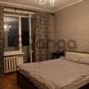 Сдается в аренду квартира 2-ком 52 м² Смоленский 1-й ПЕР. 24, метро Смоленская