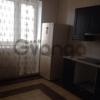 Сдается в аренду квартира 1-ком 46 м² Горенский,д.5