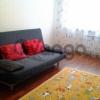 Сдается в аренду квартира 2-ком 50 м² Ситникова,д.6
