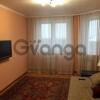 Сдается в аренду квартира 1-ком 40 м² Первомайская,д.1